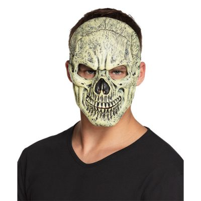 masque-mousse-squelette