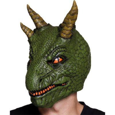 masque-tete-latex-quadricorn