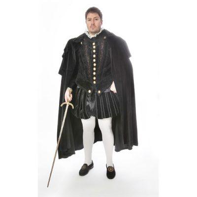 Costume-prestige-adulte-Roméo