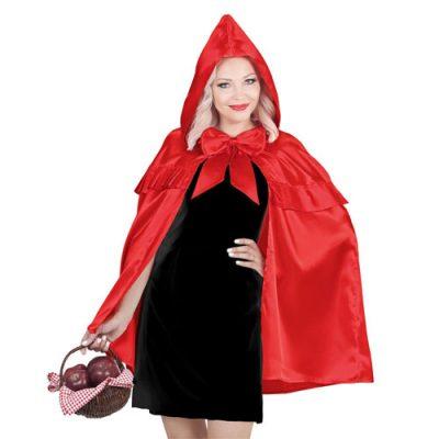 cape-chaperon-rouge