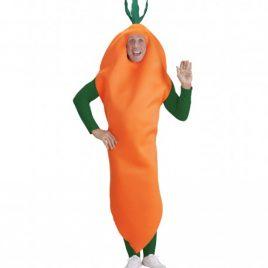 costume-adulte-carotte