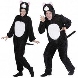 costume-adulte-chat-amusant