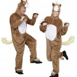 costume-adulte-cheval-amusant