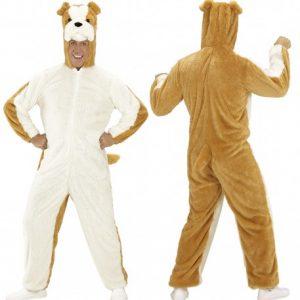 costume-adulte-chien-bulldog