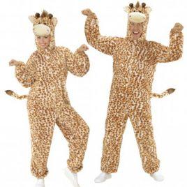 costume-adulte-girafe