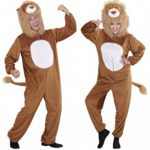 costume-adulte-lion