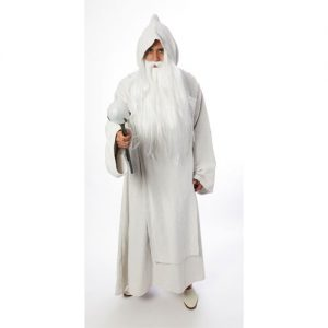 costume-adulte-mage-blanc