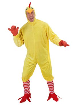 costume-adulte-poulet-jaune
