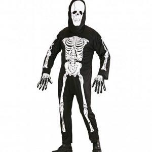 costume-adulte-squelette