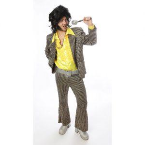costume-prestige-adulte-star-disco