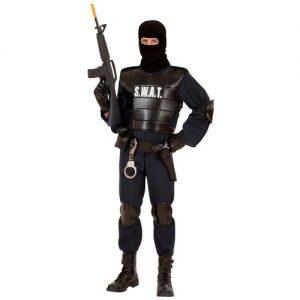 costume-agent-du-swat