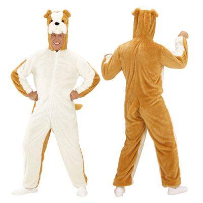 costume-bulldog