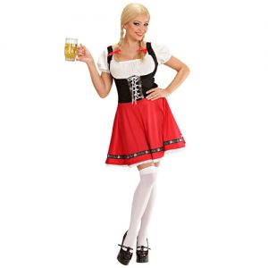 costume-femme-bavaroise-sexy