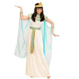 costume-femme-cleopatre