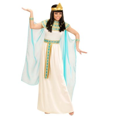 costume-femme-cleopatre