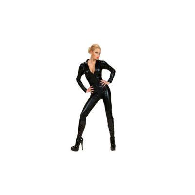 costume-femme-combinaison-noire