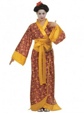 costume-femme-geisha