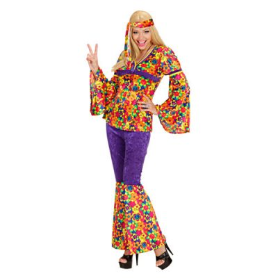 costume-femme-hippie