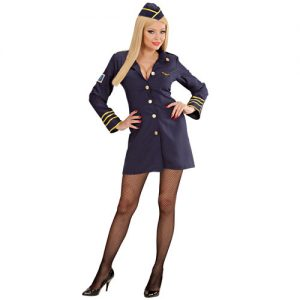 costume-femme-hotesse-de-lair-sexy