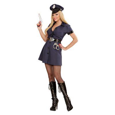 costume-femme-policier-sexy