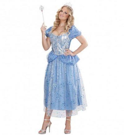 costume-femme-princesse-fee-bleue