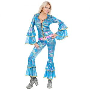 costume-femme-reine-du-disco