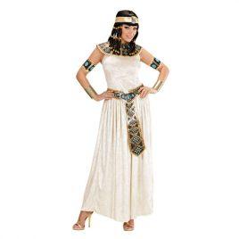 costume-femme-reine-egyptienne
