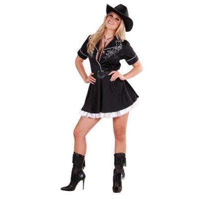 costume-femme-rodeo-girl