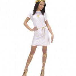 costume-femme-romaine