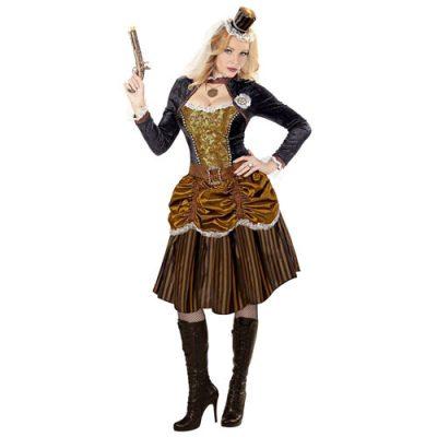 costume-femme-steampunk