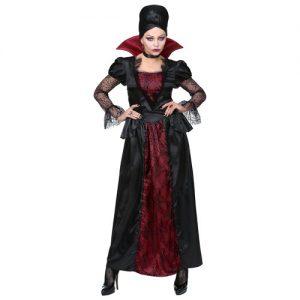 costume-femme-vampire