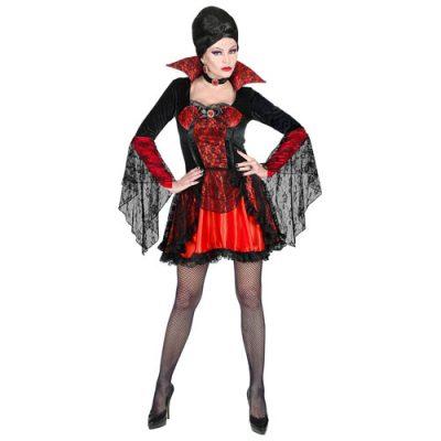costume-femme-vampiresse
