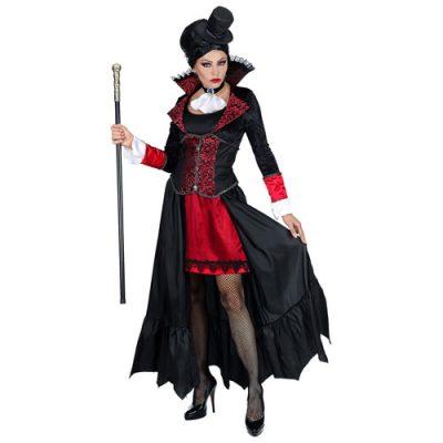 costume-femme-vampiresse-jabot
