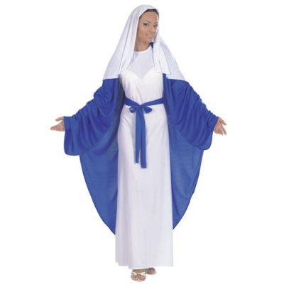 costume-femme-vierge-marie
