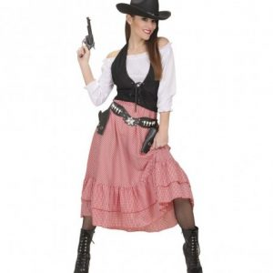 costume-femme-western-lady-