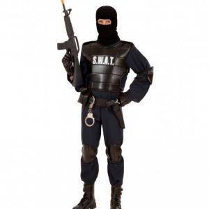 costume-homme-agent-swat