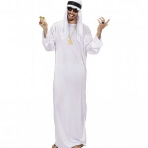costume-homme-cheik-arabe