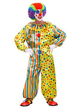 costume-homme-clown