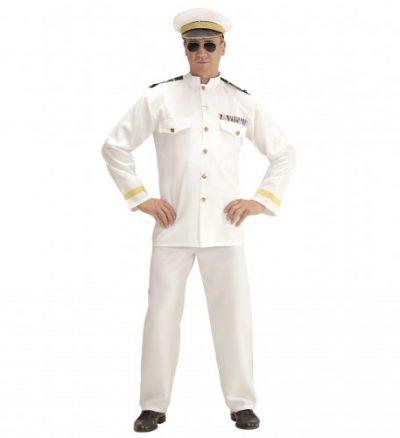 costume-homme-commandant-de-marine