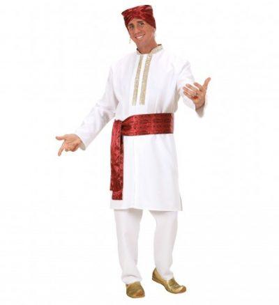 costume-homme-danseur-hindou