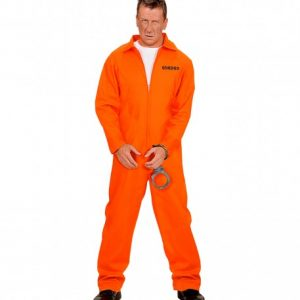 costume-homme-detenu-orange