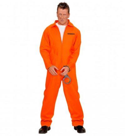 costume-homme-detenu-orange