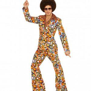 costume-homme-disco-psychedelique