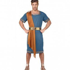 costume-homme-empereur-romain