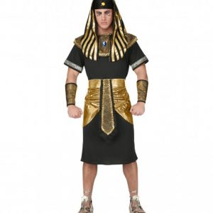 costume-homme-grand-pharaon