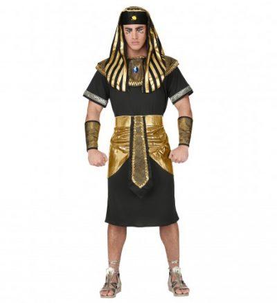 costume-homme-grand-pharaon