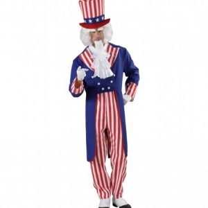 costume-homme-mr-america