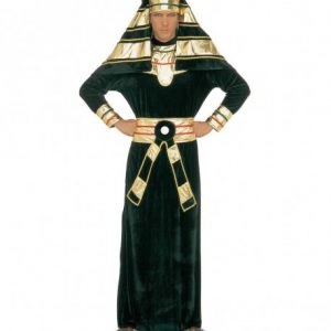 costume-homme-pharaon
