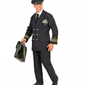 costume-homme-pilote