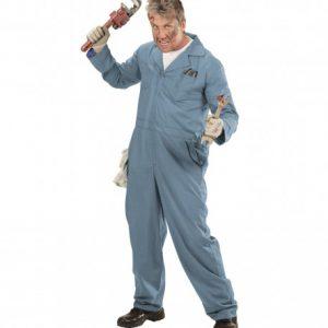 costume-homme-plombier-psychopathe